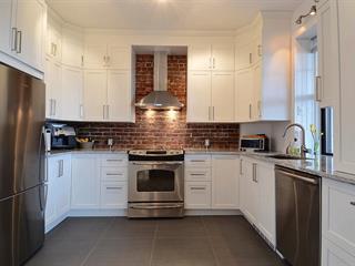 Condo / Apartment for rent in Westmount, Montréal (Island), 214, Chemin de la Côte-Saint-Antoine, apt. (UPPER), 27219846 - Centris.ca