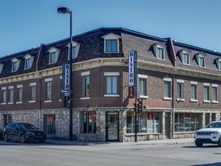 Local commercial à louer à Montréal (Ville-Marie), Montréal (Île), 2532, Rue  Sainte-Catherine Est, 10306229 - Centris.ca
