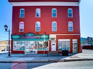 Triplex à vendre à Gatineau (Hull), Outaouais, 162 - 164, Rue  Eddy, 11702122 - Centris.ca