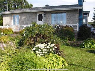 Maison à vendre à Baie-des-Sables, Bas-Saint-Laurent, 88, Route  132, 19548585 - Centris.ca