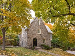 Maison à louer à Westmount, Montréal (Île), 79, Croissant  Rosemount, 16637781 - Centris.ca
