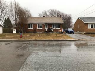 House for sale in Farnham, Montérégie, 979, Rue  Saint-Bruno, 9217597 - Centris.ca