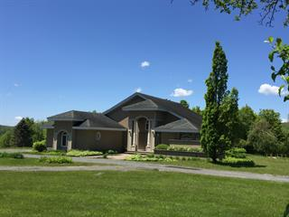 House for sale in Sutton, Montérégie, 155, Chemin  Woodard, 13516303 - Centris.ca