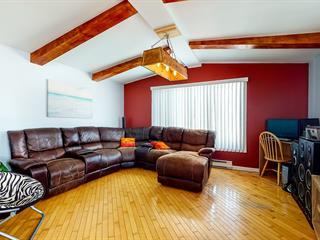 Mobile home for sale in Sainte-Anne-des-Monts, Gaspésie/Îles-de-la-Madeleine, 84, 21e Rue Ouest, 16774446 - Centris.ca