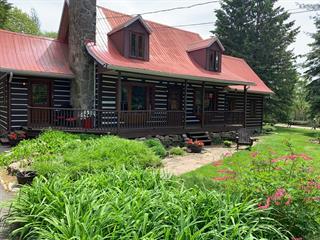 Maison à vendre à Piedmont, Laurentides, 773, Chemin  Bellevue, 17409549 - Centris.ca