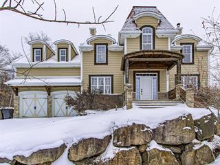 House for rent in Sainte-Adèle, Laurentides, 2785, Rue du Hameau, 11083359 - Centris.ca