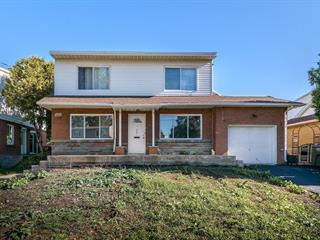 Duplex for sale in Laval (Chomedey), Laval, 661 - 663, 69e Avenue, 20471816 - Centris.ca