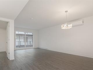 Condo / Appartement à louer à Candiac, Montérégie, 342, Rue d'Émeraude, 23791370 - Centris.ca