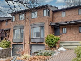 Maison à vendre à Montréal (Verdun/Île-des-Soeurs), Montréal (Île), 379, Rue  Corot, 22113680 - Centris.ca
