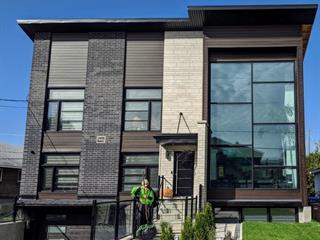 Duplex for sale in Gatineau (Gatineau), Outaouais, 543, Rue  Demers, 20358490 - Centris.ca