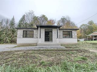 House for sale in Cantley, Outaouais, 550, Montée de la Source, 22898972 - Centris.ca