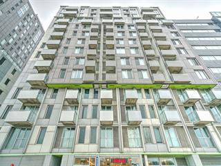 Condo / Appartement à louer à Montréal (Ville-Marie), Montréal (Île), 71, Rue  Duke, app. 704, 18083786 - Centris.ca