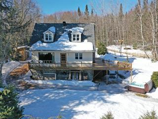 House for sale in La Minerve, Laurentides, 47, Chemin  Séguin, 25328392 - Centris.ca