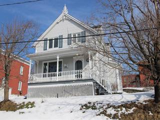 Maison à vendre à Sherbrooke (Fleurimont), Estrie, 366Z - 368Z, Rue  Kennedy Sud, 18615083 - Centris.ca
