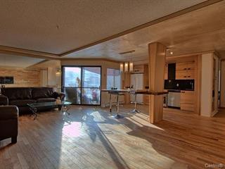 Condo / Apartment for rent in Montréal (Ville-Marie), Montréal (Island), 3480, Rue  Simpson, apt. 211, 22942960 - Centris.ca
