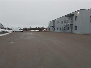 Bâtisse commerciale à vendre à Shawville, Outaouais, Rue  Non Disponible-Unavailable, 16517985 - Centris.ca