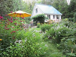 House for rent in Morin-Heights, Laurentides, 396, Chemin du Lac-Écho, 16386021 - Centris.ca