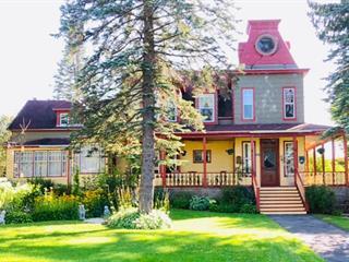 House for rent in Audet, Estrie, 244, Rue  Principale, 25446795 - Centris.ca