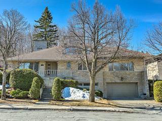 Maison à vendre à Montréal (Outremont), Montréal (Île), 88, Avenue  Duchastel, 21837741 - Centris.ca