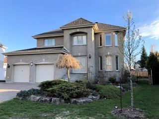 Maison à louer à Kirkland, Montréal (Île), 4, Rue des Mésangeais, 23095072 - Centris.ca