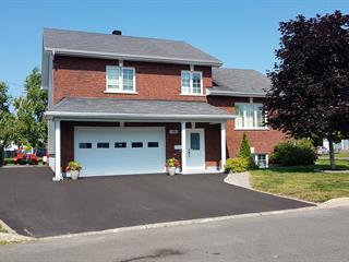 Maison à vendre à Lévis (Les Chutes-de-la-Chaudière-Est), Chaudière-Appalaches, 1082, Rue de la Manche, 13964589 - Centris.ca
