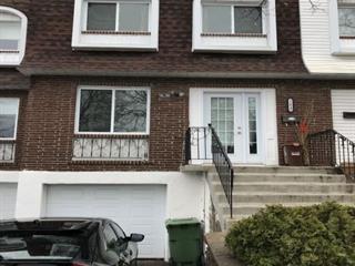 House for sale in Montréal (Rivière-des-Prairies/Pointe-aux-Trembles), Montréal (Island), 12049, Avenue  Copernic, 16945563 - Centris.ca