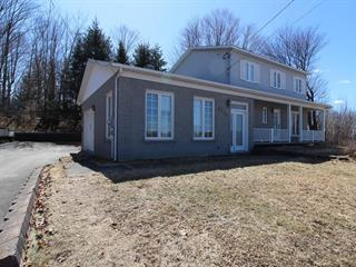 House for sale in Sherbrooke (Fleurimont), Estrie, 2146, Chemin  Galvin, 23593791 - Centris.ca
