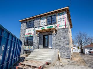 House for sale in Delson, Montérégie, 26, 4e Avenue, 22109474 - Centris.ca