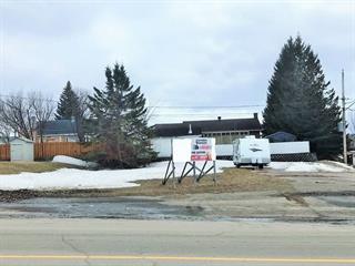 Terrain à vendre à Métabetchouan/Lac-à-la-Croix, Saguenay/Lac-Saint-Jean, 7, Rue  Saint-Antoine, 26859373 - Centris.ca