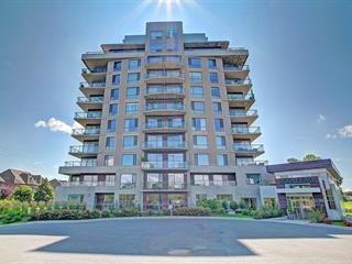 Condo / Apartment for rent in Laval (Fabreville), Laval, 1130, boulevard  Mattawa, apt. 302, 22997331 - Centris.ca