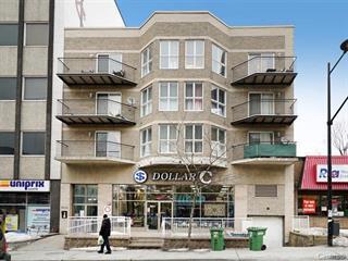Loft / Studio for rent in Montréal (Côte-des-Neiges/Notre-Dame-de-Grâce), Montréal (Island), 5833, Chemin de la Côte-des-Neiges, apt. 404, 16263789 - Centris.ca