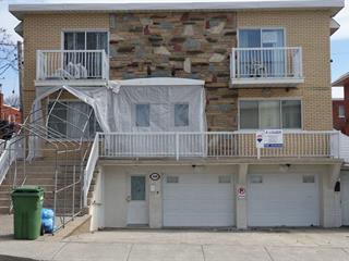 Condo / Apartment for rent in Montréal (Montréal-Nord), Montréal (Island), 5866, Rue  Crevier, 25347743 - Centris.ca