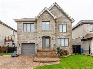 Maison à louer à Brossard, Montérégie, 6670, Rue  Camus, 12120454 - Centris.ca