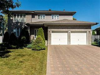 House for sale in Kirkland, Montréal (Island), 17, Rue du Chambertin, 10699623 - Centris.ca