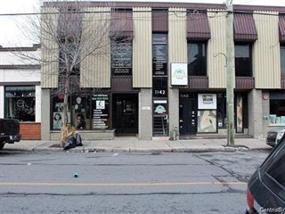 Bâtisse commerciale à vendre à Montréal (Lachine), Montréal (Île), 1140 - 1150, Rue  Notre-Dame, 23085233 - Centris.ca