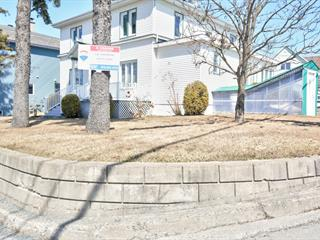 House for sale in Disraeli - Ville, Chaudière-Appalaches, 422 - 424, Avenue  Champlain, 9240499 - Centris.ca