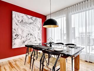 Maison en copropriété à vendre à Mirabel, Laurentides, 18139, Rue de Brissac, 13534546 - Centris.ca