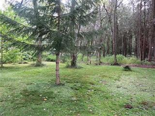 Lot for sale in Pont-Rouge, Capitale-Nationale, 12, Rue  Germain, 19674179 - Centris.ca