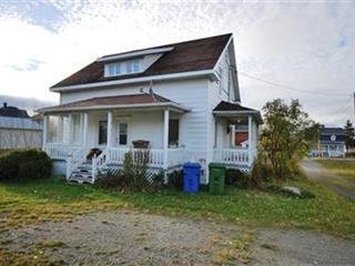 Maison à vendre à Saint-Épiphane, Bas-Saint-Laurent, 187, Rue  Deschênes Ouest, 16292920 - Centris.ca