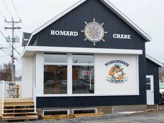 Commercial building for sale in Rimouski, Bas-Saint-Laurent, 404, boulevard  Jessop, 27497977 - Centris.ca