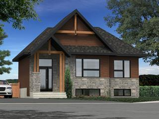 House for sale in Sainte-Julienne, Lanaudière, Route  337, 19707067 - Centris.ca