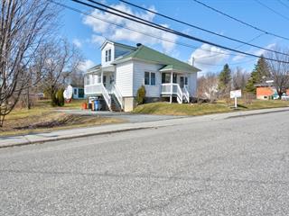 Maison à vendre à Windsor, Estrie, 251, Rue  Ambroise-Dearden, 13262940 - Centris.ca