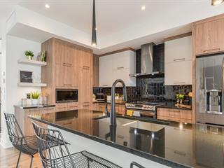 Condominium house for sale in Mirabel, Laurentides, 18082, Rue de Brissac, 16566433 - Centris.ca