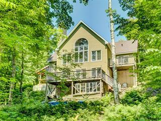 Maison à vendre à Val-des-Monts, Outaouais, 588, Chemin  Sauvé, 10854575 - Centris.ca