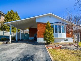 House for sale in Montréal (Pierrefonds-Roxboro), Montréal (Island), 43, 2e Avenue Nord, 20420220 - Centris.ca