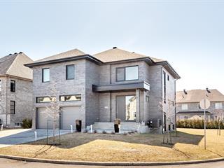 Maison à vendre à Brossard, Montérégie, 7895, Rue de Lausanne, 9419309 - Centris.ca