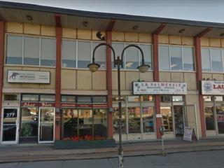 Bâtisse commerciale à louer à Gatineau (Hull), Outaouais, 277, boulevard  Saint-Joseph, 26544934 - Centris.ca