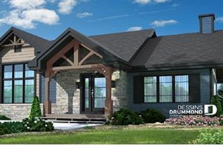 Maison à vendre à Donnacona, Capitale-Nationale, 1045, Rue  Giroux, 15203800 - Centris.ca