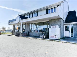 Commercial building for sale in Les Cèdres, Montérégie, 705 - 705A, Chemin  Saint-Féréol, 27481813 - Centris.ca