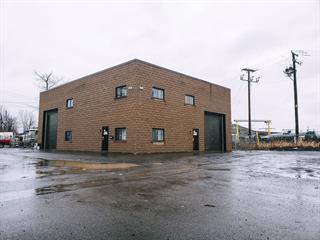 Industrial building for sale in Montréal (Rivière-des-Prairies/Pointe-aux-Trembles), Montréal (Island), 11680, 54e Avenue (R.-d.-P.), 25180460 - Centris.ca